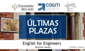 English for Engineers (Dublin, Ireland)