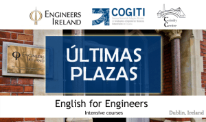 English for Engineers (Dublin, Ireland)
